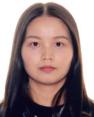 Headshot of Huaqing Wu.